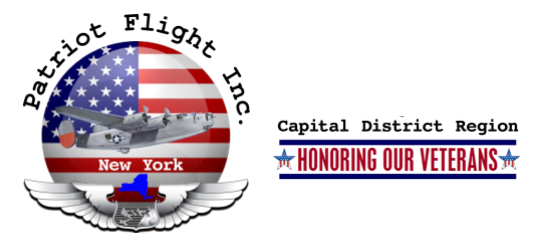 Patriot Flight Inc, Capital District Region